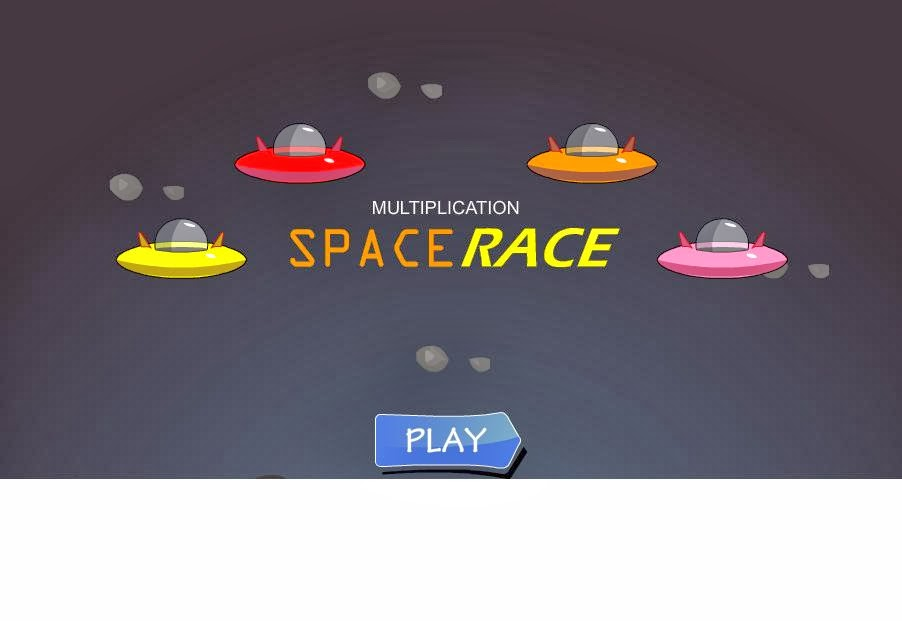 space race Find a comprehensive space race timeline for kids dates and events via the space race timeline for kids cold war space timeline for.
