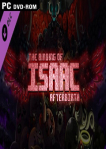 Download The Binding of Isaac Afterbirth Full Version Free PC