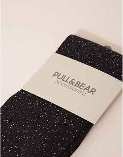PROPUESTAS REBAJAS PULL AND BEAR