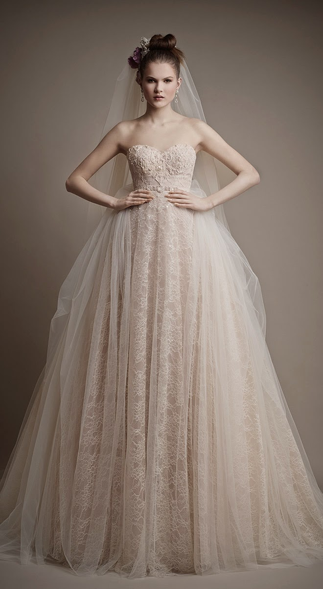 Renaissance Wedding Gowns 61 Spectacular test