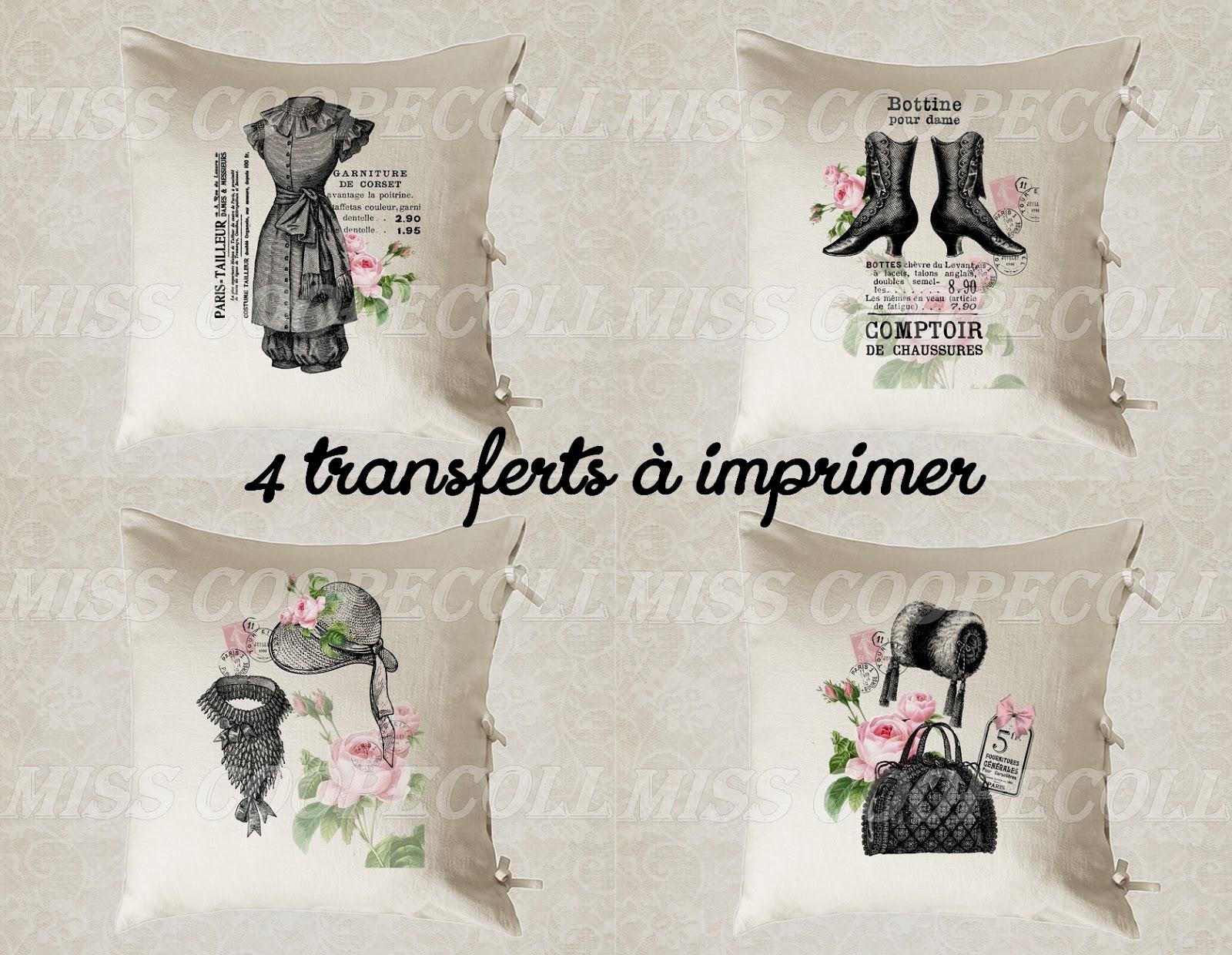 http://www.alittlemarket.com/autres-pieces-pour-creations/nouveau_4_images_digitales_pour_transfert_tissu_paris_chic2_en_1900_envoi_par_mail-6919183.html