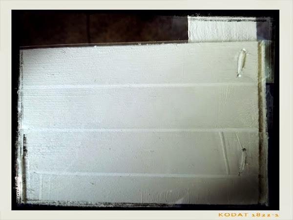 Listones de madera hacer bricolaje es - Listones de aluminio ...