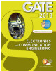 Prep Books GATE EC Exam