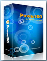 Power ISO 5.6 Full Keygen