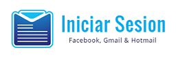 Iniciar sesion - Hotmail, Outlook & Gmail