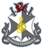 Fanfarra Juventude Independente