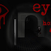 Eyes - the horror game APK v2.0.1