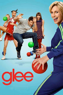 glee3temporadaposter2 Download   Glee   S03E07   HDTV + RMVB Legendado