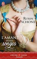http://lachroniquedespassions.blogspot.fr/2014/07/lamant-de-mes-songes-de-robin-schone.html