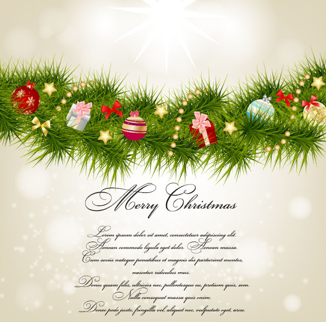 christmas card quotes