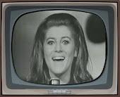 SHEILA TV- Graphie 60-