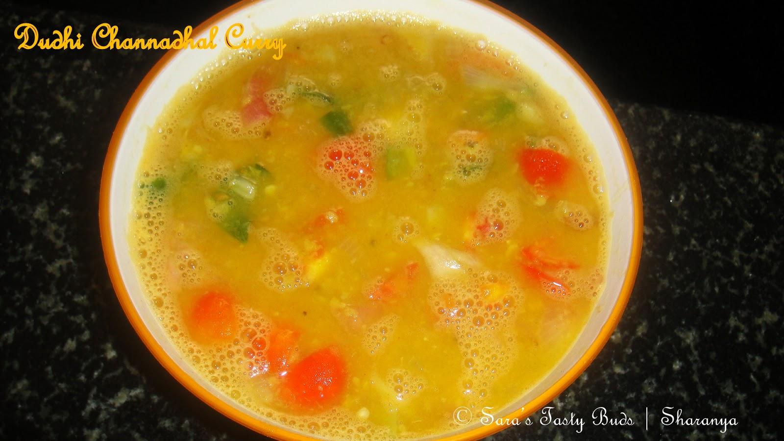 chana masala recipe in tamil pdf