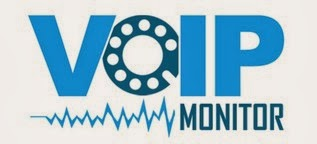 VoIP Monitor v9.3 Free Download For All Person