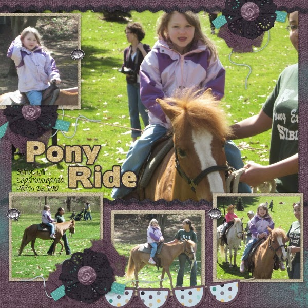 http://www.godigitalscrapbooking.com/photopost/showphoto.php?photo=134761&title=pony-ride&cat=1412
