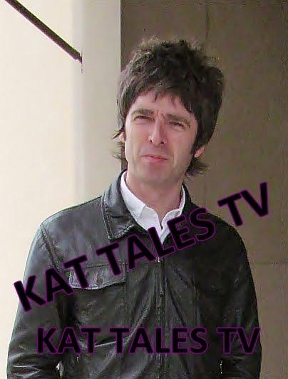 Exclusive Ex-Oasis Noel Gallagher Confirms Recording New Album In Los ...