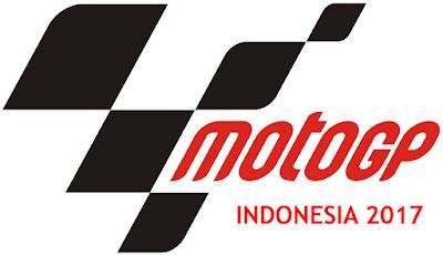 Dorna Sudah Tunjuk Indonesia Jadi Tuan Rumah MotoGP 2017