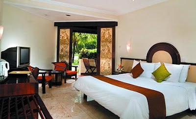 Discovery Kartika Plaza Hotel 2