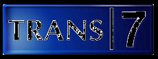 Dua Dunia Trans7