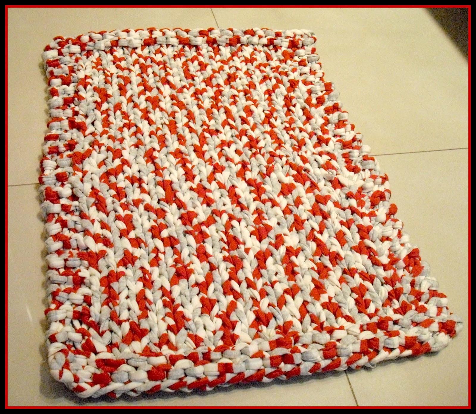 Piedra mora tejidos alfombra para ba o for Tejidos de alfombras