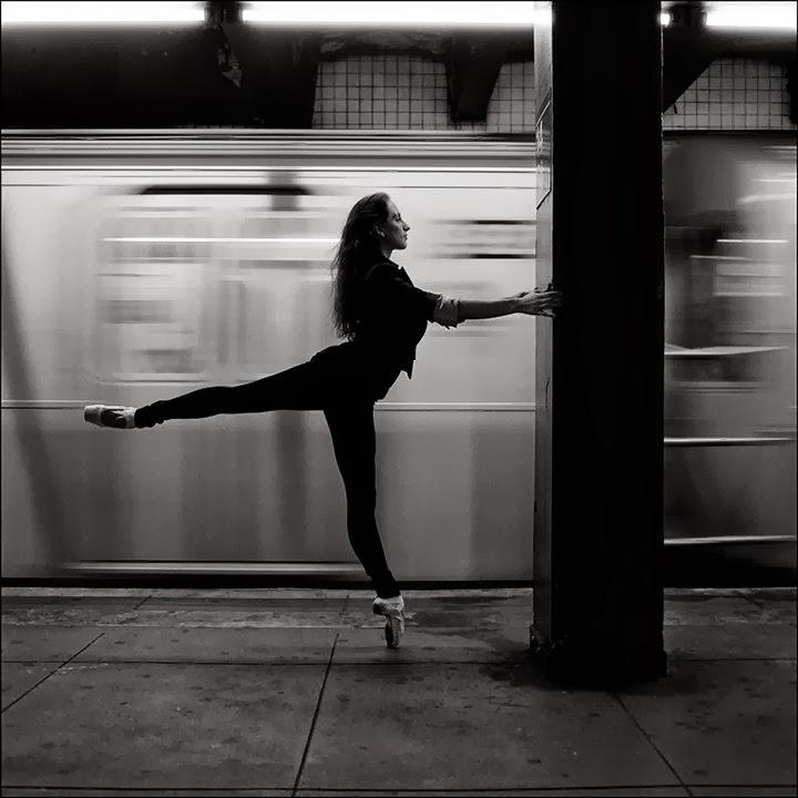 ballerina project The ballerina project est un projet initié par des amoureux de danse classique et de photographie en s'abonnant à leur service (995$/an), vous pouvez.