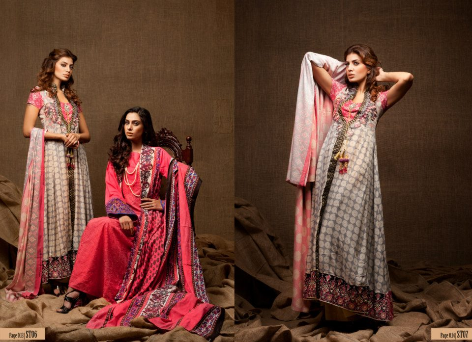 NewLinenDresses2528122529 - Rabea Embroidered Linen Collection