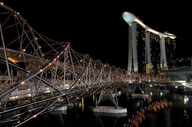 Sky Park Singapore17
