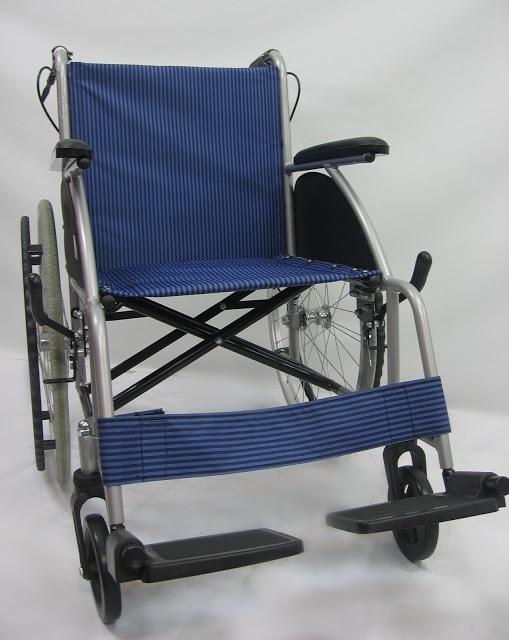 We have more than 36 types of wheelchair kerusi roda in Bukit Mertajam