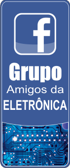 https://www.facebook.com/groups/amigos.da.eletronica/