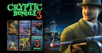 cryptic bundle 3