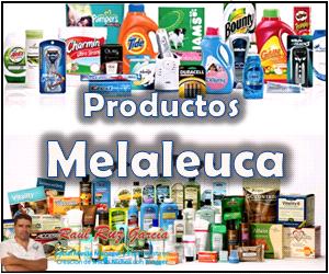 Melaleuca vs productos de Marca