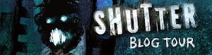 Shutter Blog Tour