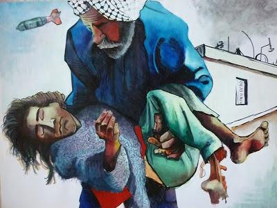 Συρία και ...κάθε Συρία...