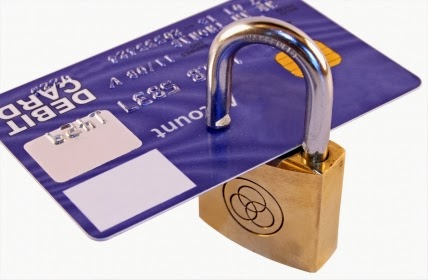 Credit Card Processing Security