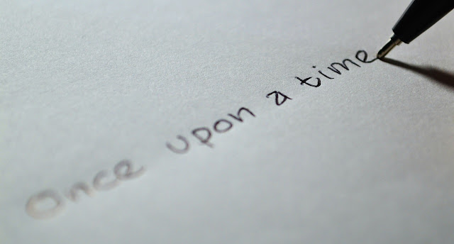 escribir, escritores, escuelas de escritura, escritura creativa, talleres literarios
