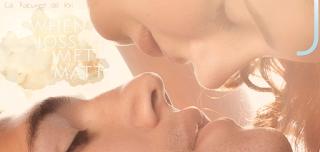 "Recensione di ""Regole d'amore per amici confusi"" di Ellie Cahill, noto come ""When Joss met Matt""."