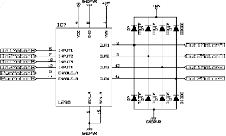 dayton winch wiring diagram with Dc Electric Motors Wiring Diagrams on Warn Winch M8000 Wiring Diagram further Warn Atv Winch Wiring Diagram moreover Band Saw Parts Diagram together with Motor Reversing Drum Switch Wiring Diagram additionally Reversible Electric Motor Wiring Diagram.
