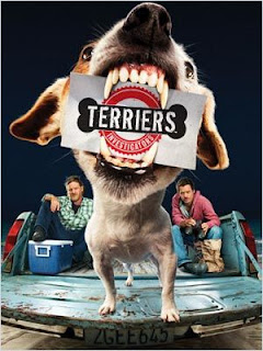 'Terriers'