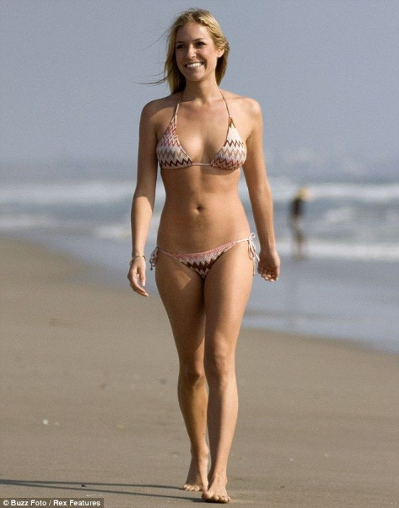 Hollywood Celebrity Hot Wallpapers