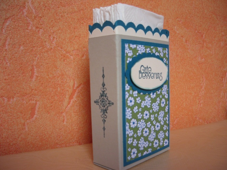 basteln mit lilli blog hop geschenkverpackung selber. Black Bedroom Furniture Sets. Home Design Ideas