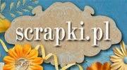 http://scrapkipl.blogspot.com/2014/05/tydzien-inspiracji-czas-odsona-1.html