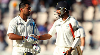 Murali-Vijay-Cheteshwar-Pujara-IND-v-AUS-2nd-Test