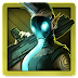 Shadowrun Returns APK + Data 1.0.6