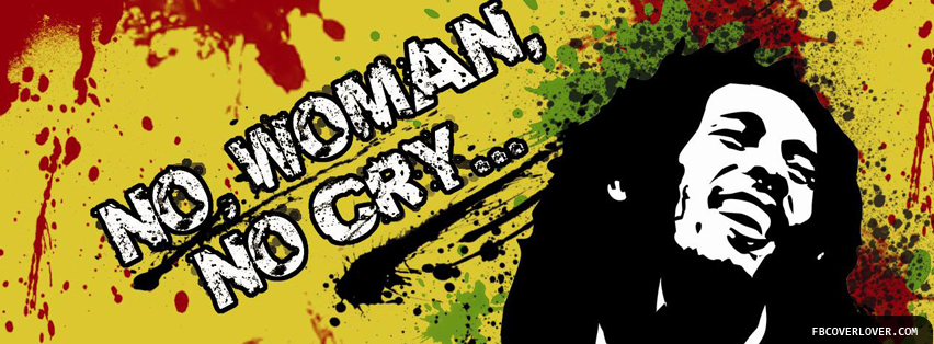 bob marley kapaklari rooteto+%284%29 Bob Marley Facebook Kapak Fotoğrafları