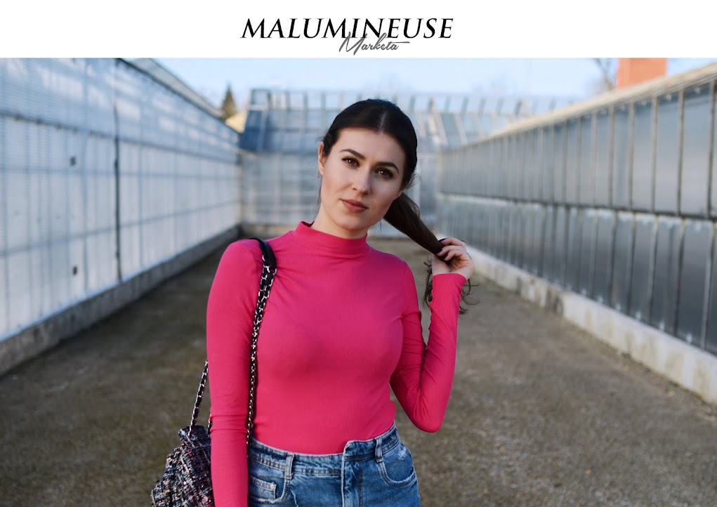 Malumineuse
