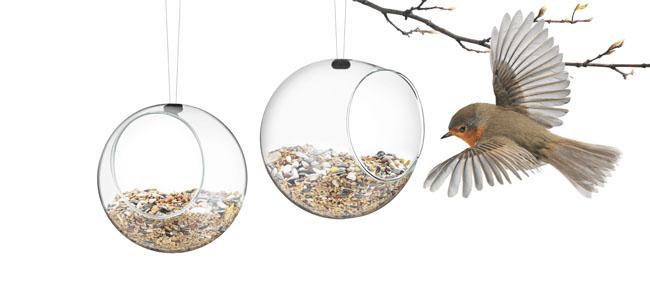Missjardin p jaros en el jard n for Aves de jardin