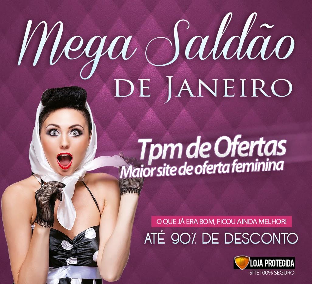 www.tpmdeofertas.com.br