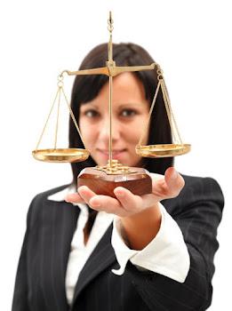 ¿Necesitas abogado con facilidades de pago?