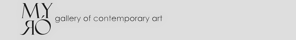 Myrό Gallery