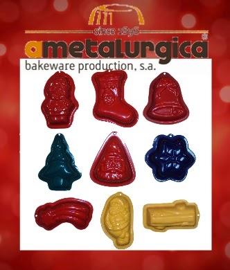http://www.ametalurgica.pt/produto/conjunto-natal/