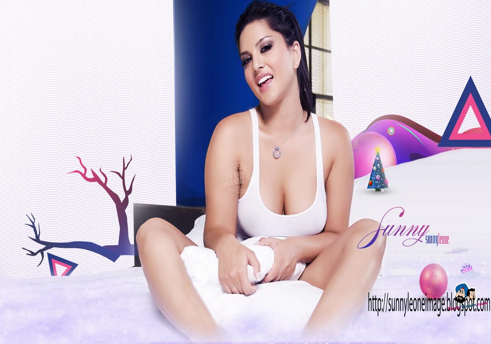Sunny Leone New Pron Movie